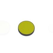 Espelho Dourado para Router Laser VS3020 VS4040 VS6040 VS9060