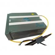 Fonte,parte própria da máquina Fiber laser de 20W