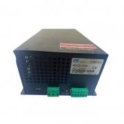 Fonte Tubo Laser 150W Router VS1390
