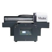 Impressora UV LED de Mesa Profissional A3 CMYK+W SH