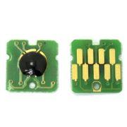 Jogo de Chips Uso Único para Epson T3070, T5070 e T7070