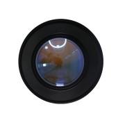 Lente 110mm para Fiber Laser VS-C30WL