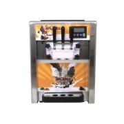 Máquina de Sorvete Expresso BQL-818T SH