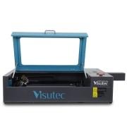 Máquina Router Corte e Gravação a Laser VS6040 SMART-60W SH