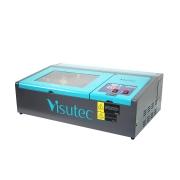 Máquina Router de Corte e Gravação a Laser VS3020 SMART-40W