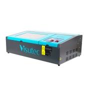 Máquina Router de Gravação a Laser VS3020 SMART-40W