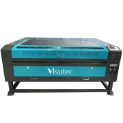 Máquina Router Laser Corte e Gravação VS1610A LASERCAD SH