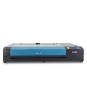 Máquina Router Laser VS1390-SMART 130W VISUTEC