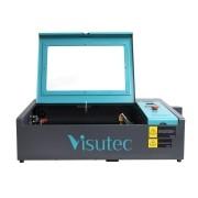 Máquina Router Laser VS4040P Corte e Gravação 50w SH