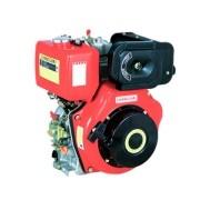 Motor da Mini Escavadeira Cabine Aberta BR10 e BR10C Brutatec
