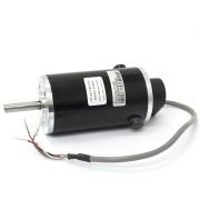 Motor do Carro para Plotter de Impressão Ft1800
