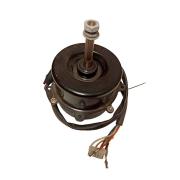Motor monofasico do climatizador de parede modelo 1825,voltagem 220V
