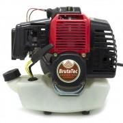 Motor Roçadeira 43cc - BRUTATEC