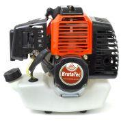 Motor Roçadeira 52cc - BRUTATEC