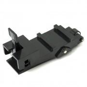 Pinch Roller para Plotter de Recorte Creation VISUTEC