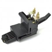 Pinch Roller para Plotter de Recorte MVSK VISUTEC