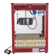 Pipoqueira Profissional Elétrica 220V Fácil Tec INMETRO