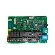 Placa Controladora da Máquina de Sorvete BQL-830C