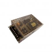 Placa Fonte da Fiber a Laser 24V