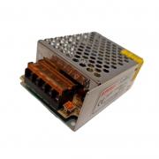 Placa Fonte da Fiber a Laser 5V