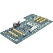Placa Printer Head para Plotter Smartcolor 180cm VISUTEC