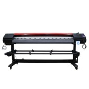 Plotter de Impressão Digital 1800 SH