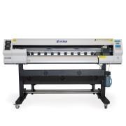 Plotter de Impressão S1300 - Cabeça XP600(DX9) VISUTEC