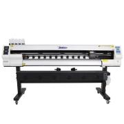 Plotter de Impressão S1600 VISUTEC