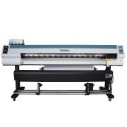 Plotter de Impressão S1802 SH