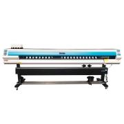 Plotter de Impressão Eco Solvente 2,5m S2500 VISUTEC