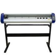 Plotter de Recorte e Laser Contorno do Corel V1300 - VISUTEC