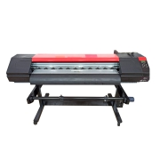 Plotter Digital de Impressão Smart Color 1300 SH