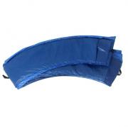 Proteção das molas cama Elástica 3,10M