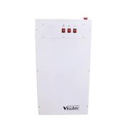 Purificador de Fumaça PR1050V VISUTEC para Router Laser  VS6040, VS9060 e VS1390