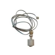 Sensor da Bomba do Climatizador MC90 e MC91