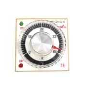 Temporizador Analógico para prensas 40x45 e 40x60