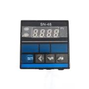 Temporizador Digital para prensas 40x45 e 40x60