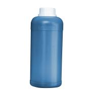 Tinta Sublimática Azul para Plotter com cabeça Dx7 e Dx9