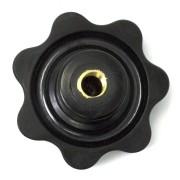 Válvula de Pressão para Prensa Térmica Plana 38x38, 40x50, 40x60 e Prensa 8x1 VISUTEC