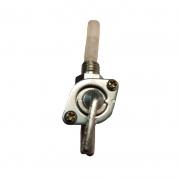 Válvula Gasolina do Quadriciclo 125CC