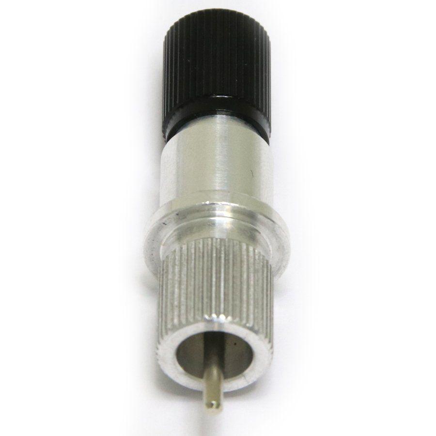 Suporte da lâmina para Plotter de Recorte V740 / V740A e V1300 / V1300 VISUTEC