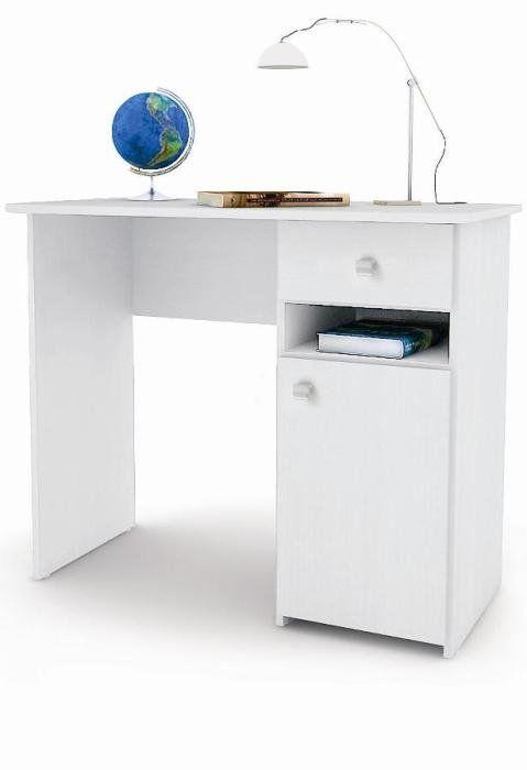 Mesa para Computador Escrivaninha Colegial - Art in Móveis
