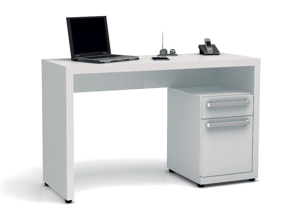Mesa para Notebook S970 Escrivaninha - Kappesberg