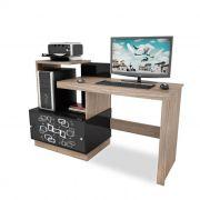 Mesa para Computador Link com 145 cm - Vamol