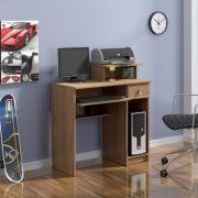 Mesa para Computador Maranhão com 90 cm - Politorno