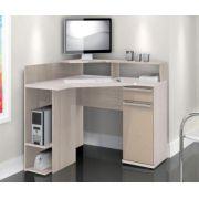Mesa para Computador S975 de Canto - Kappesberg