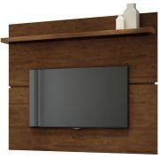 Painel Para TV até 55 Pol. 1.6 Personale - HB Móveis