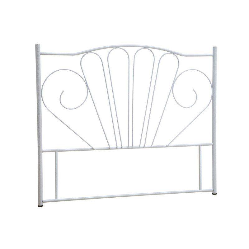 Cabeceira Para Cama Casal 138 cm Veneza - Artefamol