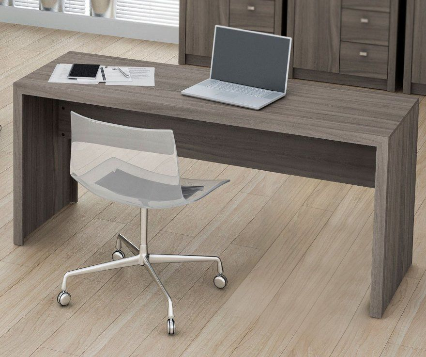 Mesa para Escritório Computador Escrivaninha ME 4109 - Tenco Móbili