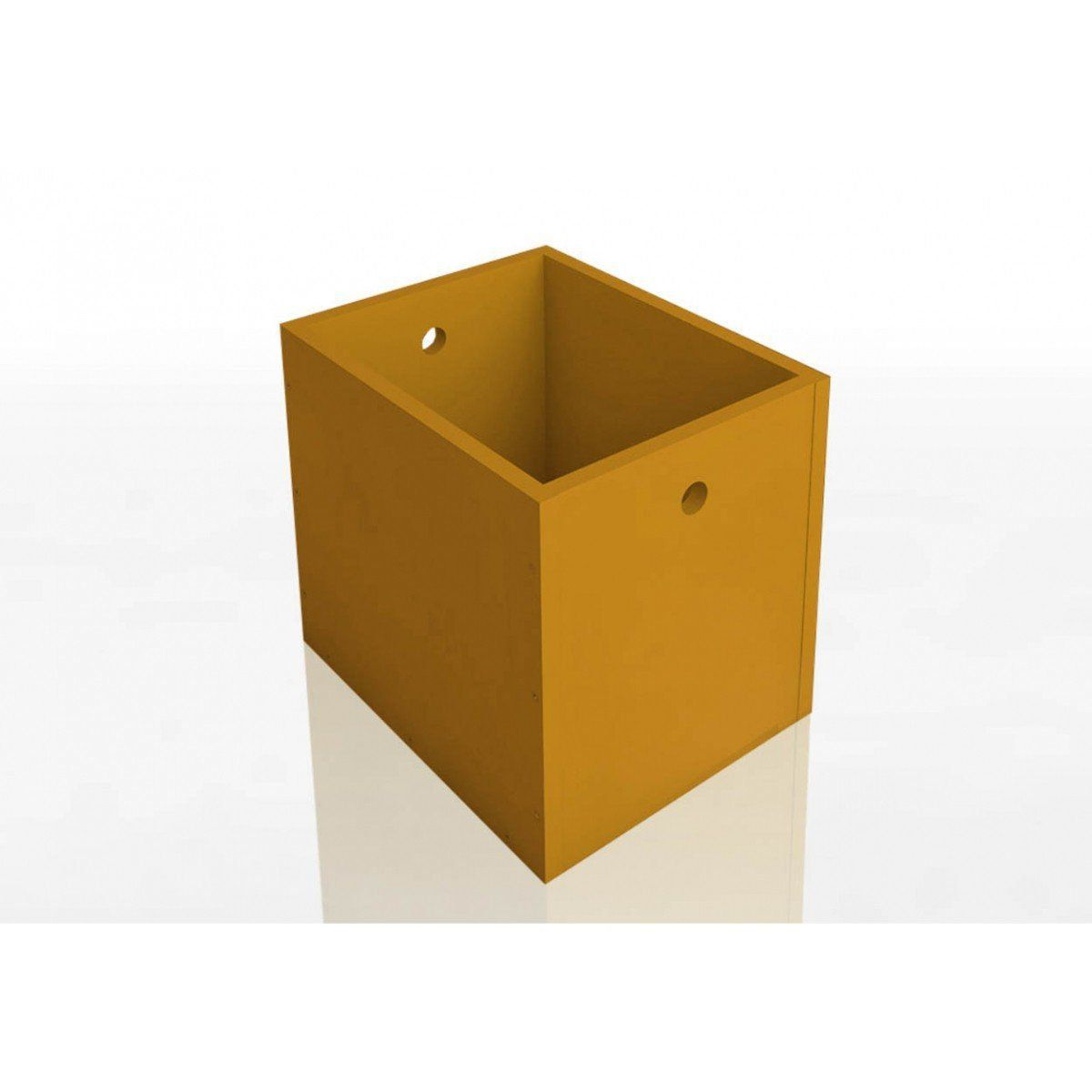 Box Square - Fit Mobel